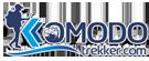 Komodo Trekker